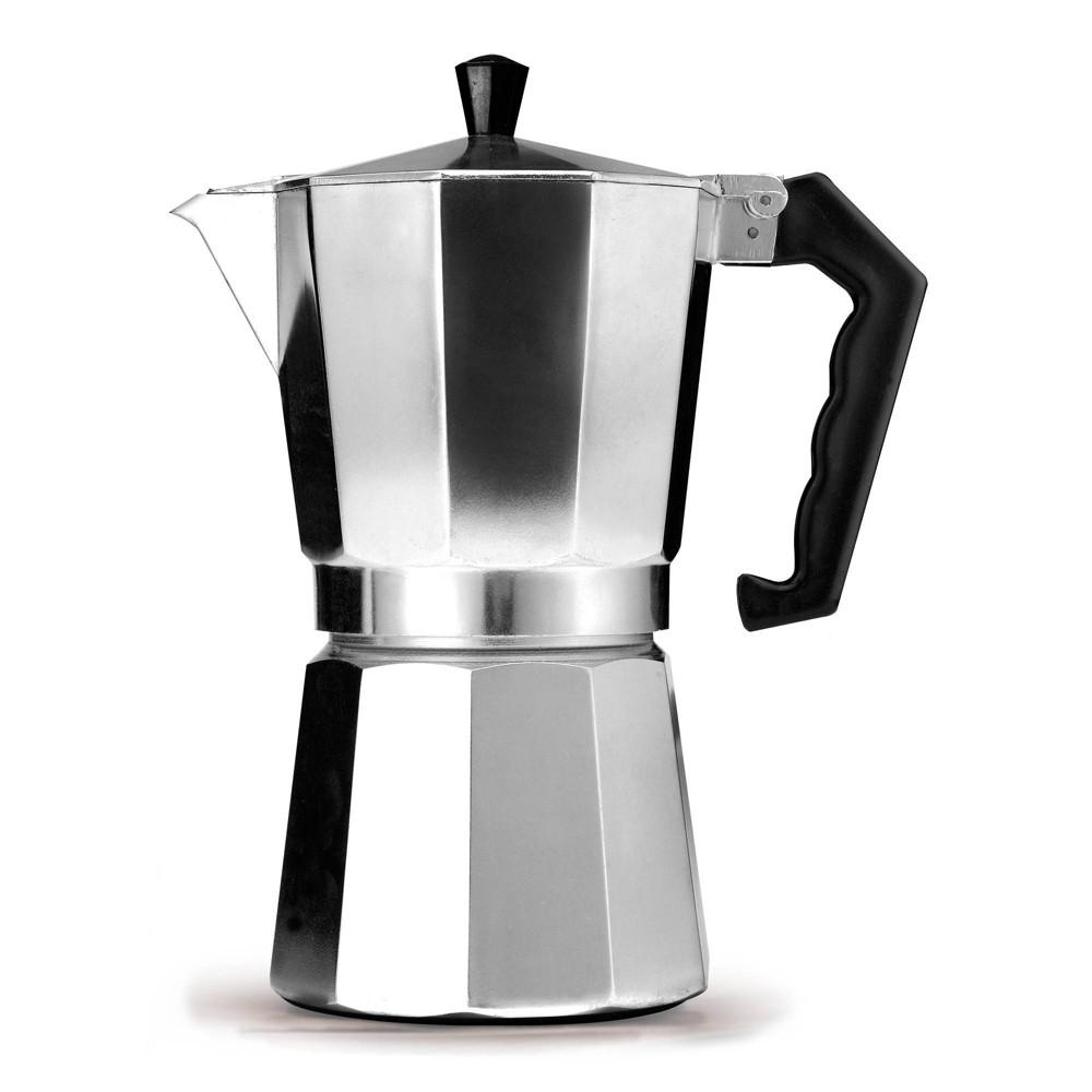 Image of Primula Stovetop Espresso Maker