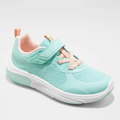 Kids' Sage Performance Sneakers - All in Motion™