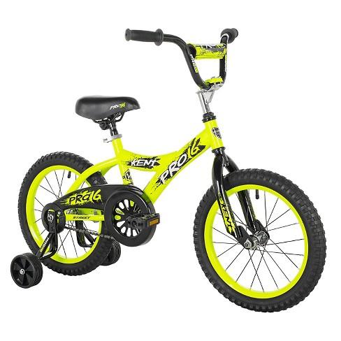 "Kids Kent Pro 16"" Bike - image 1 of 1"