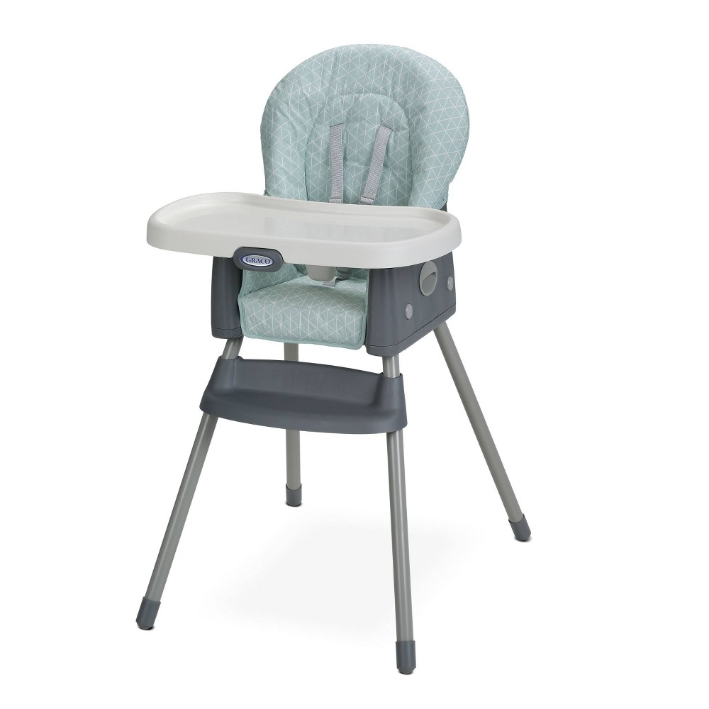 Graco® SimpleSwitch High Chair in Winfield