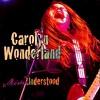 Miss Understood (CD) - image 4 of 4