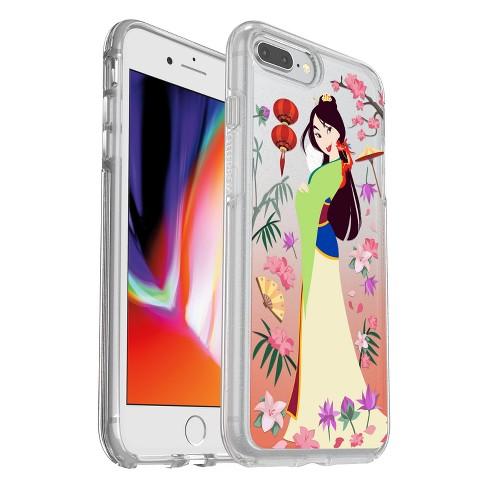 apple iphone 8 plus case disney