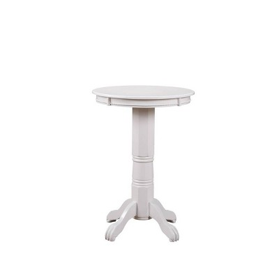 Florence Pub Table - Boraam Industries