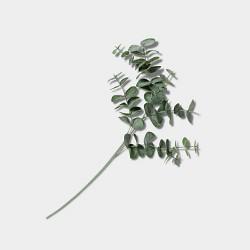 Faux Eucalyptus Stem - Hearth & Hand™ with Magnolia