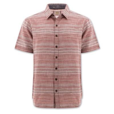Ecoths  Men's  Reynolds Shirt