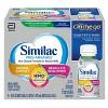 Similac Pro-Advance Formula - 6ct/8 fl oz Each - image 4 of 4