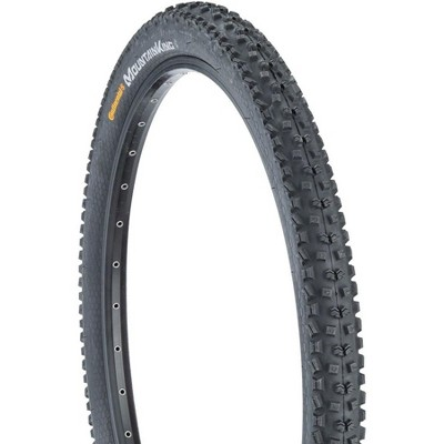 Continental Mountain King Tire Tires