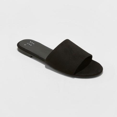 460677dd6889 Women s Jozie Slide Sandal - A New Day™   Target