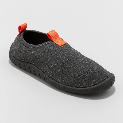 Kids' Grover Slip-On Water Shoes - Cat & Jack™