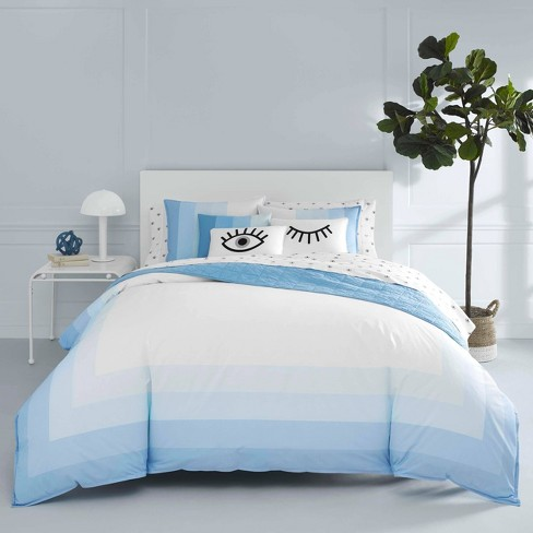 Now House by Jonathan Adler Vally Comforter Set - image 1 of 4