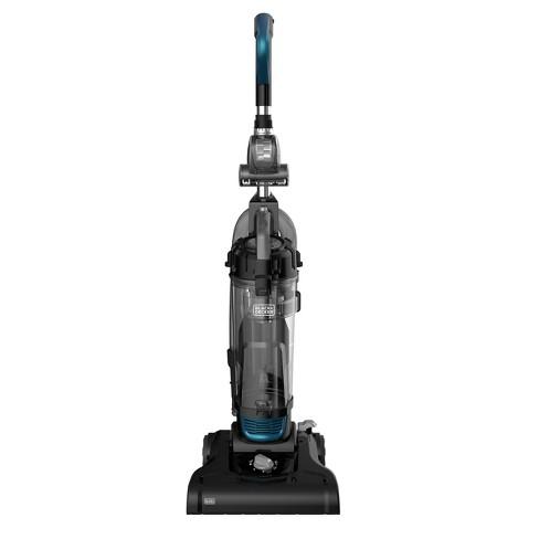 BLACK+DECKER Upright Vacuum Cleaner - BDFSE201 - image 1 of 4