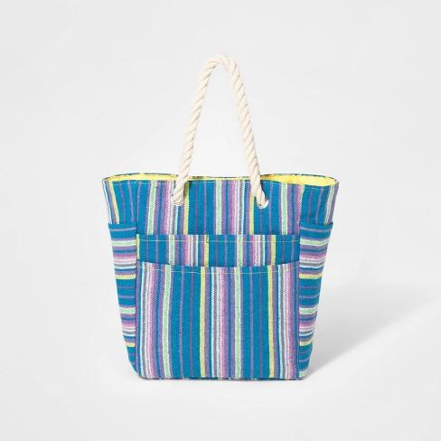 Girls' Handbag - art class™ - image 1 of 2