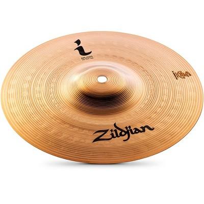 Zildjian I Series Splash Cymbal 10 in.