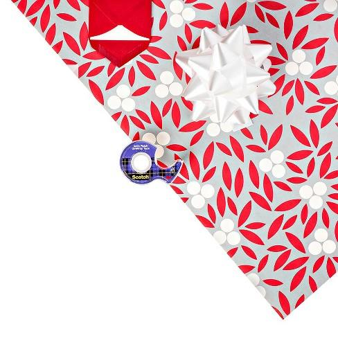 Scotch® GiftWrap Tape, 3/4