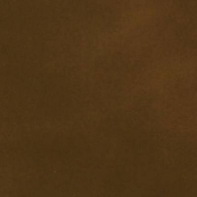 Dark Walnut Brown