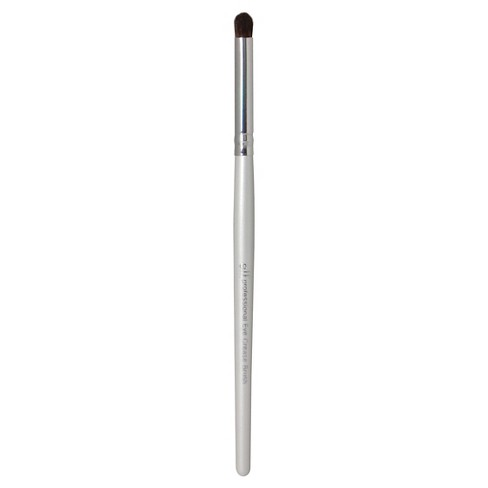 e.l.f. Eye Crease Brush - image 1 of 1