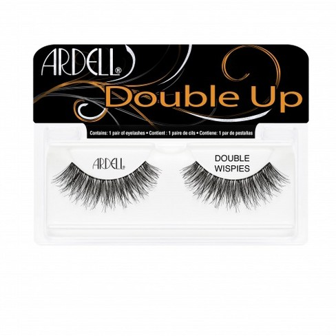 8e1acd80537 Ardell Wispies Lashes at Louella Belle #Ardell #Wispies #Lashes # LouellaBelle