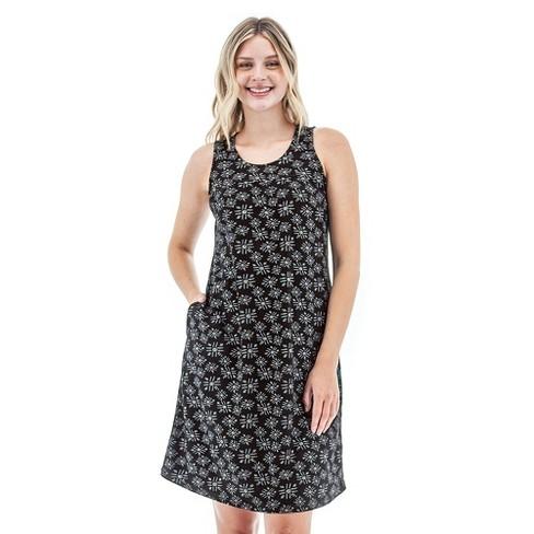 Aventura Clothing  Women's Merida Dress - image 1 of 4