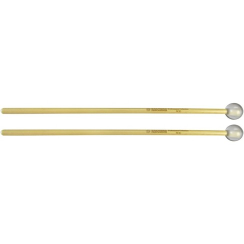 "Salyers Percussion Performance Collection 1"" Lexan Mallets - image 1 of 1"