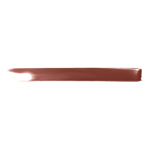 Rouge Signature Matte Lip Stain by L'Oreal #19