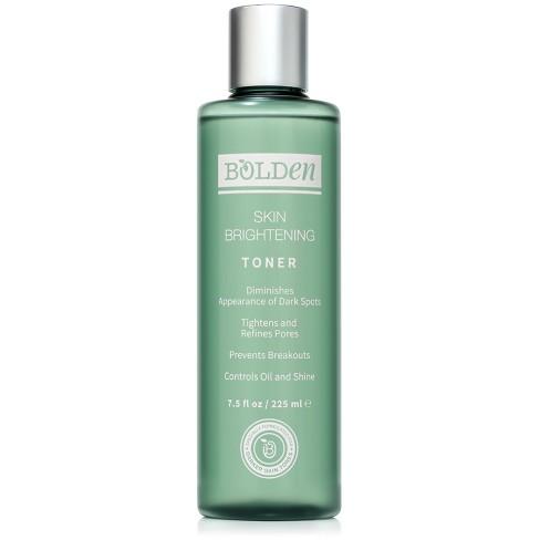 Bolden Skin Brightening Facial Treatments - 7.5 fl oz - image 1 of 4
