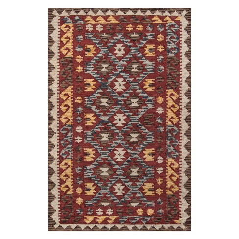 Byfield Area Rug - image 1 of 4