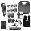Wahl Elite Pro Complete High Performance Men's Haircut Kit with Stainless Steel Attachment Guards - 79602 - image 2 of 3
