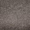 Reston Pillow Top Arms Recliner Sofa Light Gray - miBasics - image 3 of 4