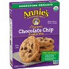 Annie's Organic Chocolate Chip Cookie Mix - 15.4oz - image 2 of 3