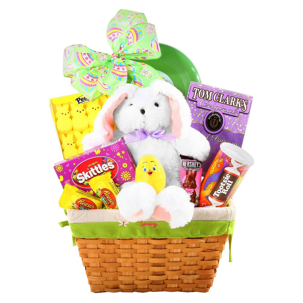 Alder Creek Gifts Ultimate Traditional Easter Treats