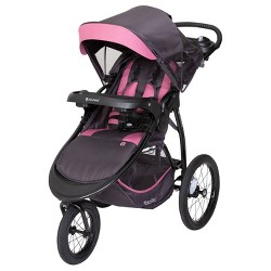 Baby Trend Expedition Race Tec Jogger Stroller