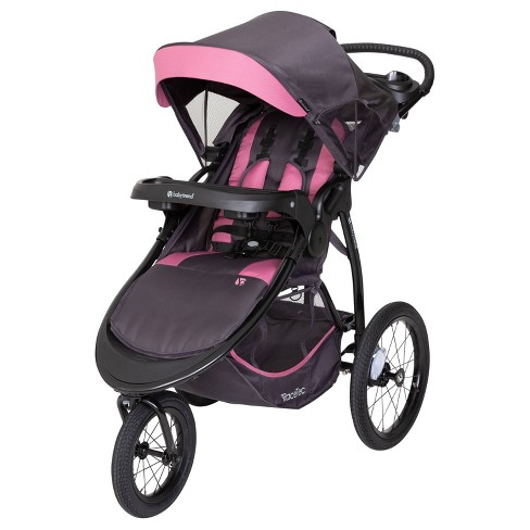 Baby Trend Expedition Race Tec Jogger, Baby Trend Jogging Stroller Chicco Car Seat