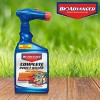 32oz Complete Insect Killer Ready to Spray Hose End - BioAdvanced - image 3 of 4