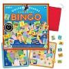 U.S.A. Bingo Game - image 2 of 4