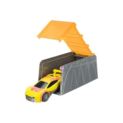 ROCKET LEAGUE - RLZ - Battle-Car Mystery Garage