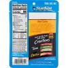 StarKist Tuna Creations Red Curry with Coconut - 2.6oz - image 3 of 4