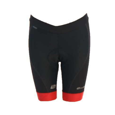 Bellwether Optime Women's Road Cycling Shorts - image 1 of 2