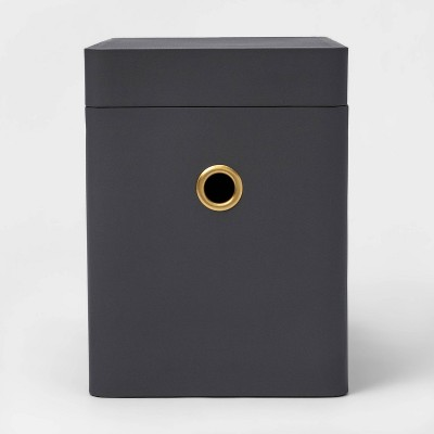 Hanging File Box - Project 62™