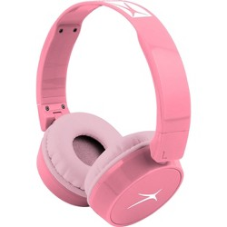 Kids Altec Lansing Bluetooth Headphones (MZX250)