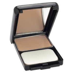 COVERGIRL Ultimate Finish Compact 420 Creamy Natural .4oz
