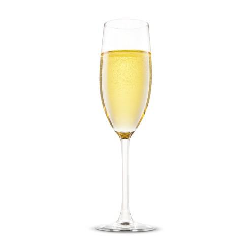 martinellis gold medal sparkling cider 254 fl oz glass bottles target