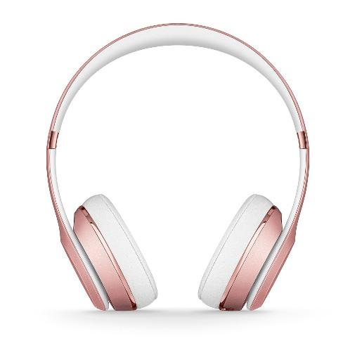 d6fe8bb0052 Beats Solo3 Wireless On-Ear Headphones : Target