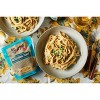 Bob's Red Mill Nutritional Yeast - 5oz - image 3 of 3