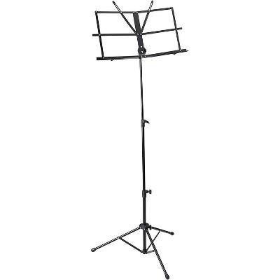 Ravel Folding Music Stand