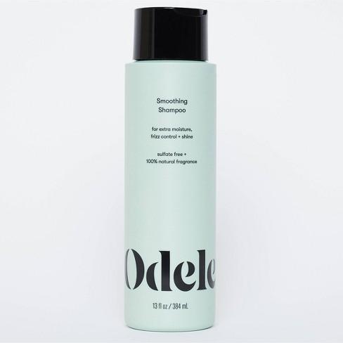 Odele Smoothing Shampoo - 13 fl oz - image 1 of 4