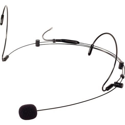 Line 6 HS70 Headset mic for XD-V70 beltpack transmitter - image 1 of 1