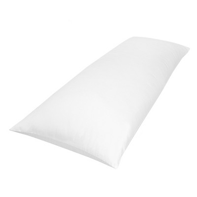 SensorPEDIC SofLOFT Fiber Body Pillow