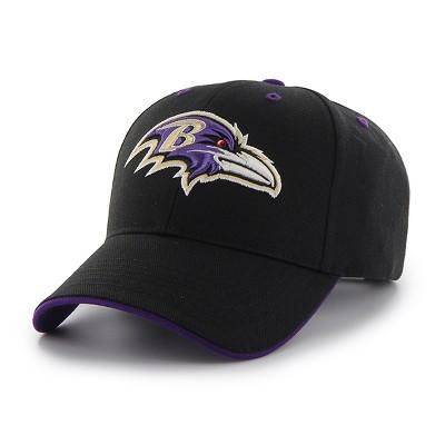 NFL Men's Moneymaker Hat