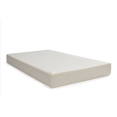 Sealy Butterfly Breathable Knit Mattress