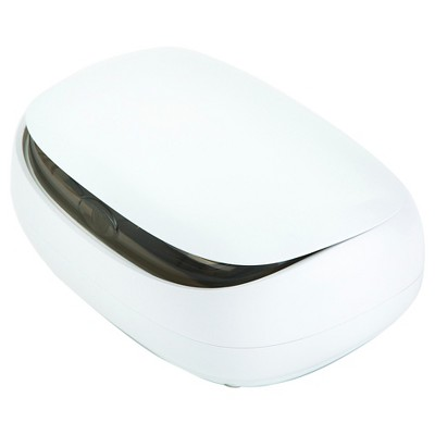 Prince Lionheart EVO Wipes Warmer - White